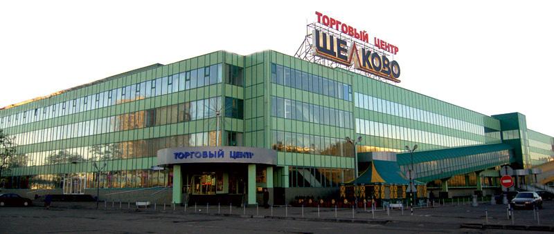 Икеа диваны цены Москва